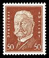 DR 1928 420 Paul von Hindenburg.jpg