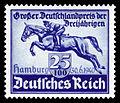 DR 1940 746 Das Blaue Band.jpg