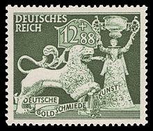 DR 1942 817 Goldschmiedekunst.jpg