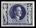 DR 1943 846 Adolf Hitler.jpg
