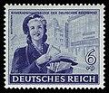 DR 1944 888 Reichspost Briefträgerin.jpg