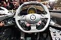 DSC06424-Ferrari SP1.jpg