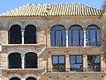 DSC08795-2-Carmona (Sevilla).jpg