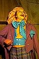 DSC09911 - Joker (36409119383).jpg