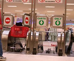 Image Result For Target Strollers And