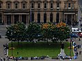 DSCN3239 George Square from the roof of Glasgow College of Building and Printing.jpg