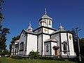 DSCN9201 Михайлівка.jpg