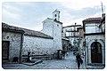 DSC 6696 Cancellara.jpg