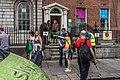 DUBLIN 2015 LGBTQ PRIDE PARADE (WERE YOU THERE) REF-106054 (19185543126).jpg