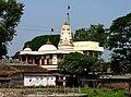 Dahanu Mahalaxmi Temple copy.jpg