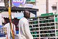 Dakar-venditore acqua.jpg