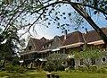 Dalat Trade Union Tourist Hotel 01.jpg