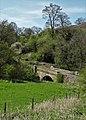 Dale Bridge, Manifold Valley.jpg