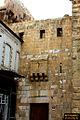 Damascus Citadel 13.jpg