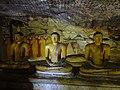 Dambulla höhlentempel 2017-10-18 (30).jpg