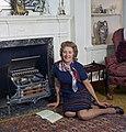 Dame Vera Lynn 2.jpg