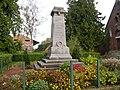 Damery (Somme) France (2).JPG