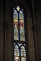 Dammartin-en-Goële Saint-Jean-Baptiste Choeur 700.jpg