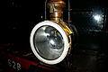 Dampflok Scheinwerfer (9324234917).jpg