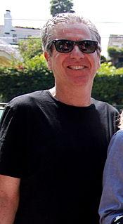 Dan Attias American television director and producer
