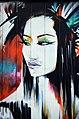 Dan Kitchener Geisha (12701277943).jpg