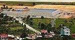 Danang Airport Environmental Remediation of Dioxin Contamination Project (9275749218).jpg