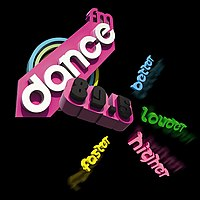 Dance FM official logo (in 3D).jpg