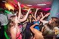 Dancing (8200432014).jpg