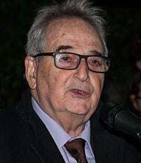 Daniel Davisse, Journée mémoire Holocauste, Esch-sur-Alzette-102.jpg
