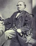 Daniel McLachlin.png