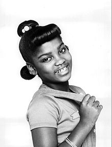 Danielle Spencer (American actress) - Wikipedia