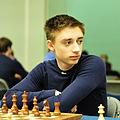 Daniil Dubov 2013.jpg