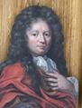 Dankelman E.K.B 1643-1722, brandenburgsk statsman - Skoklosters slott - 95186.tif