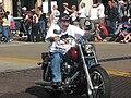 Danny Trejo -- Harley Parade.jpg