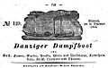 Danziger Dampfboot.jpg