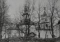 Darejevičy, Trajeckaja. Дарэевічы, Траецкая (1914).jpg