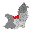 Darién, Valle, Colombia (ubicación).PNG