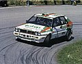 Dario Cerrato (Lancia Delta, Jolly Club) - Targa Florio 1989.jpg