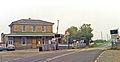 Darsham station geograph-3404443-by-Ben-Brooksbank.jpg
