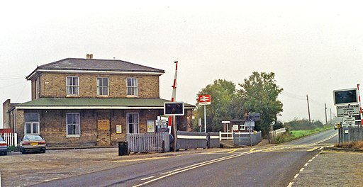 Darsham station geograph-3404443-by-Ben-Brooksbank