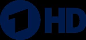 Das Erste - Image: Das Erste HD Corner Logo 2015