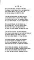 Das Heldenbuch (Simrock) III 190.png