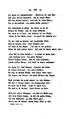 Das Heldenbuch (Simrock) II 198.png