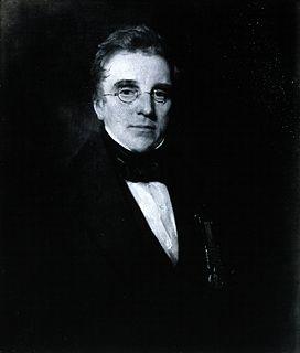 David Maclagan Scottish doctor and military surgeon