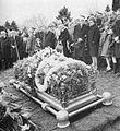 David O. McKay funeral2.jpg