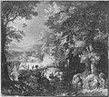 David Vinckboons - Ideallandschaft - 7293 - Bavarian State Painting Collections.jpg