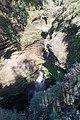 Davis Fall, Nepal-WLV-1769.jpg