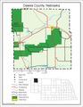 Dawes County.pdf