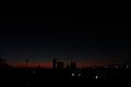 Dawn of Miyazaki (2097057375).jpg