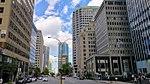 Day3Round2 - Boulevard Robert-Bourassa.jpg
